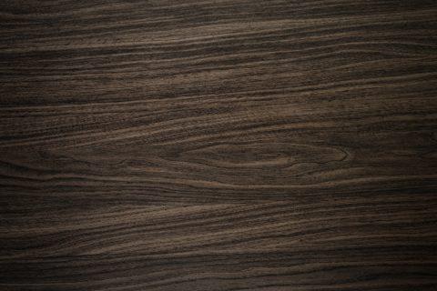 Les planchers en bois
