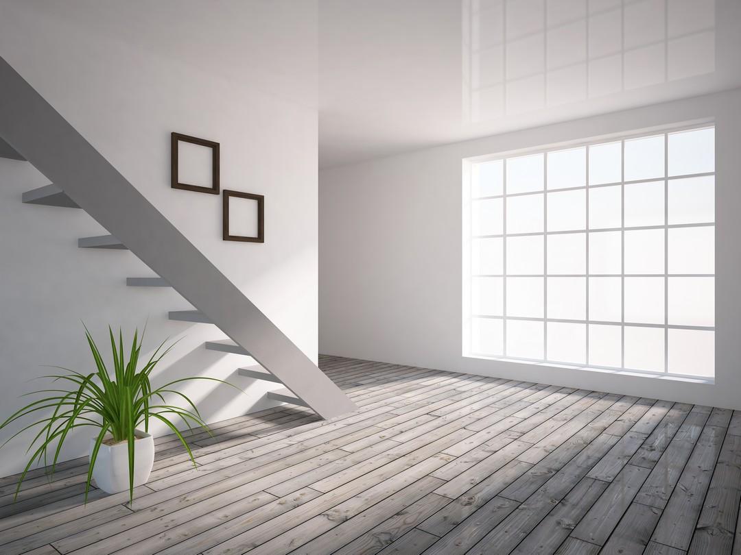 rev tement de sol imitation parquet revetement. Black Bedroom Furniture Sets. Home Design Ideas