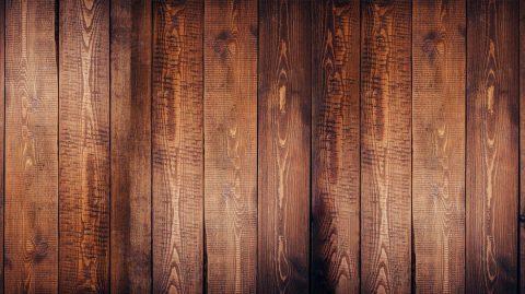 Les différents types de bois pour le plancher