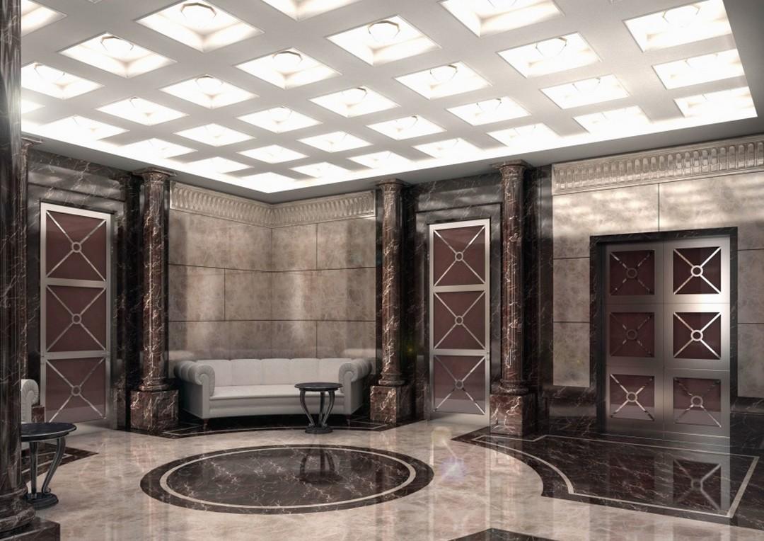 Comment Nettoyer Le Marbre Exterieur le carrelage en marbre | revetement-sols